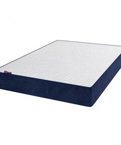 davison memory foam mattress - pocket spring memory foam mattress - memory foam mattress - mattress for beds