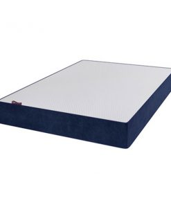 Reflex Natural Memory Foam Mattress