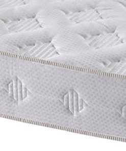 Divan Beds and Mattresses 9
