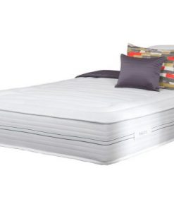 Divan Beds and Mattresses 8