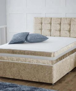 Divan Beds and Mattresses 5