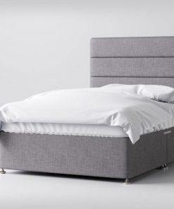 Divan Beds and Mattresses 6