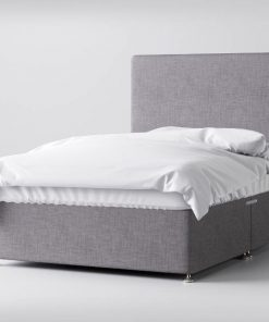 Divan Beds and Mattresses 3