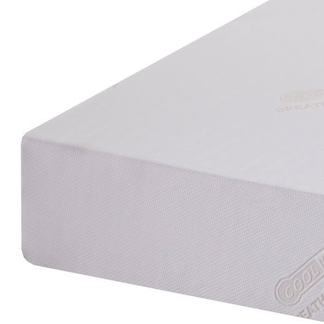 Premium Softmax Super Cool Comfy Reflex Memory Foam Mattress 2