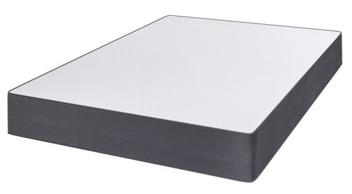 HAIER Premium Memory Foam Mattress-Orthopaedic Memory Foam Mattress 1