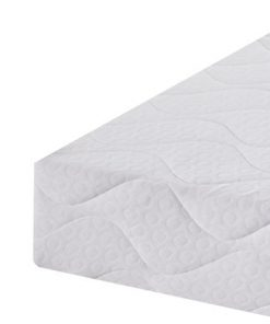 Healthy Sleep Soft Cool  Memory Foam Mattress 7