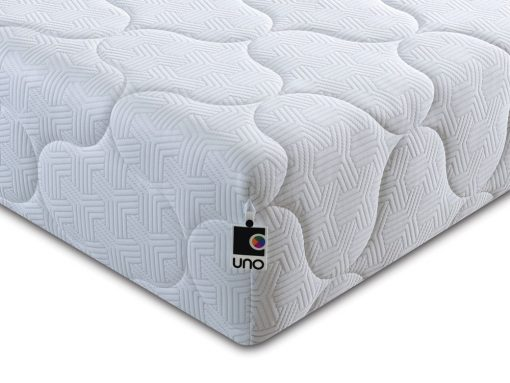 KOMAL 2000 Pocket Spring Mattress Sale Offer 1