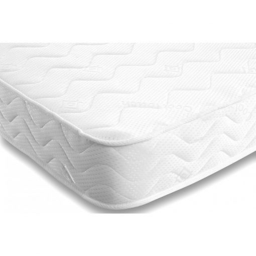 Comfy Spring Memory Foam Mattress 1